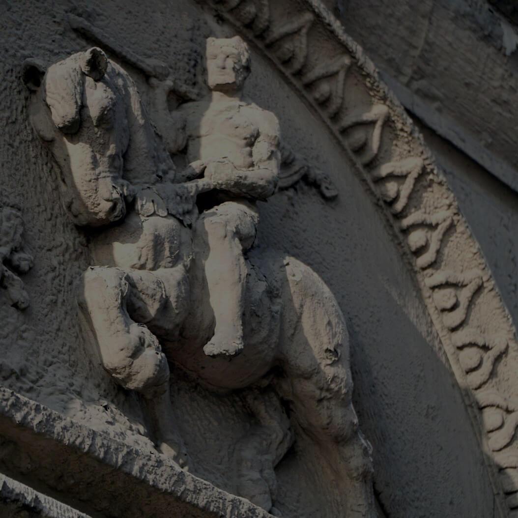 Luksusowe apartamenty Bydgoszcz | Mieszkanie Bydgoszcz | Mieszkanie w kamienicy Bydgoszcz | Dworcowa 67