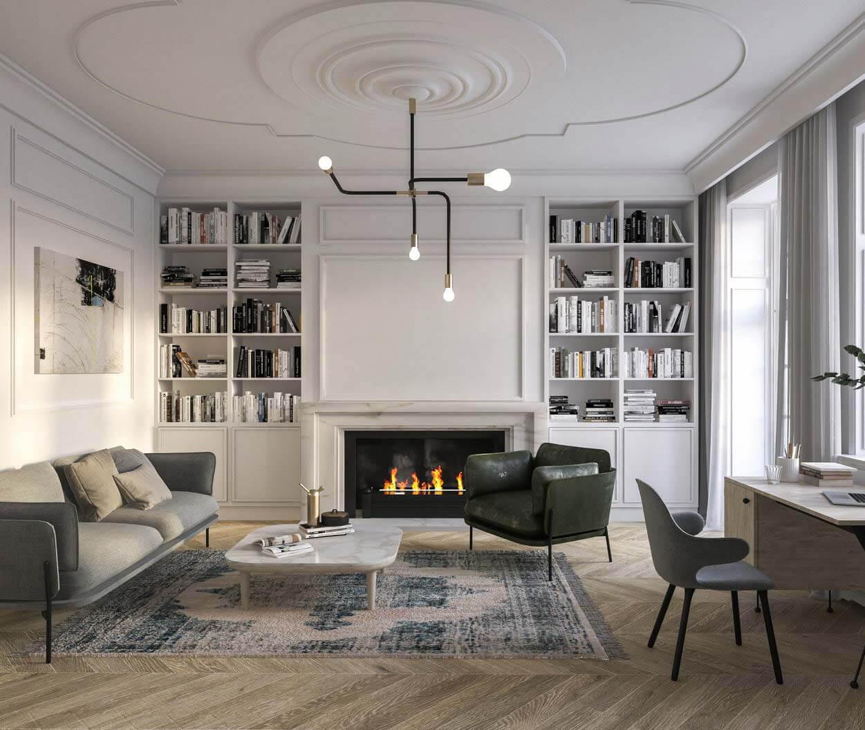 apartamenty_bydgoszcz_1